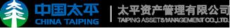 亚虎官网登录手机版资产管理亚虎官网app