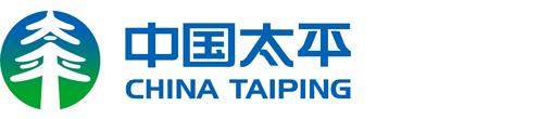 中国亚虎官网登录手机版