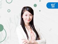 太平退糖鼓糖尿病並發(fa)癥保險(xian)