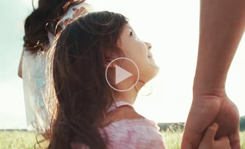 中国亚虎官网登录手机版2020年版宣传片-中文版