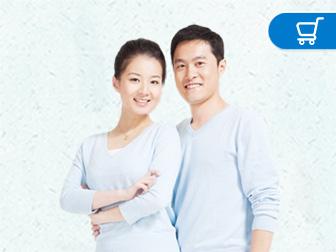 亚虎官网登录手机版全家福A款家庭财产综合意外险