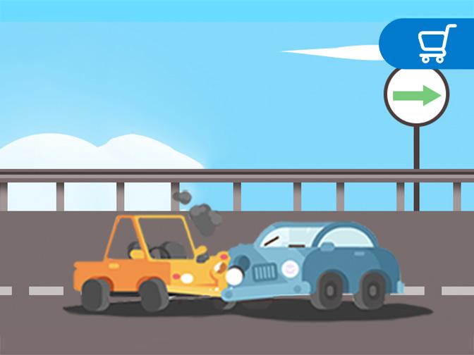 亚虎官网登录手机版驾乘人员意外险